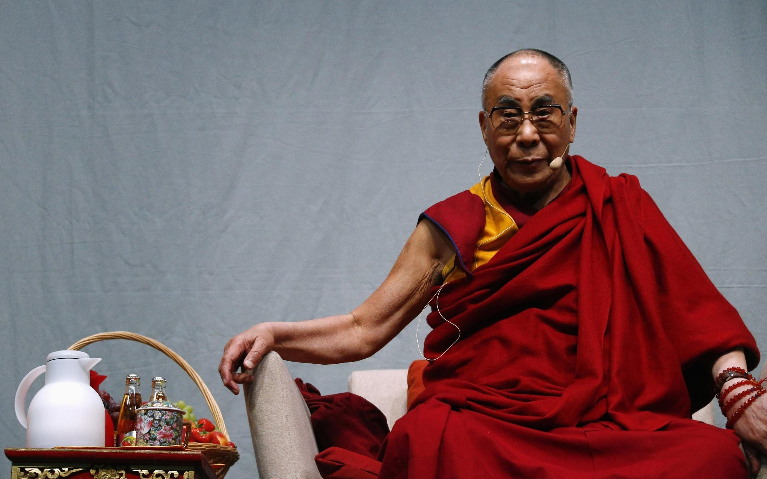 Religion Tibetan Buddhism Buddhism Dalai Lama Tenzin