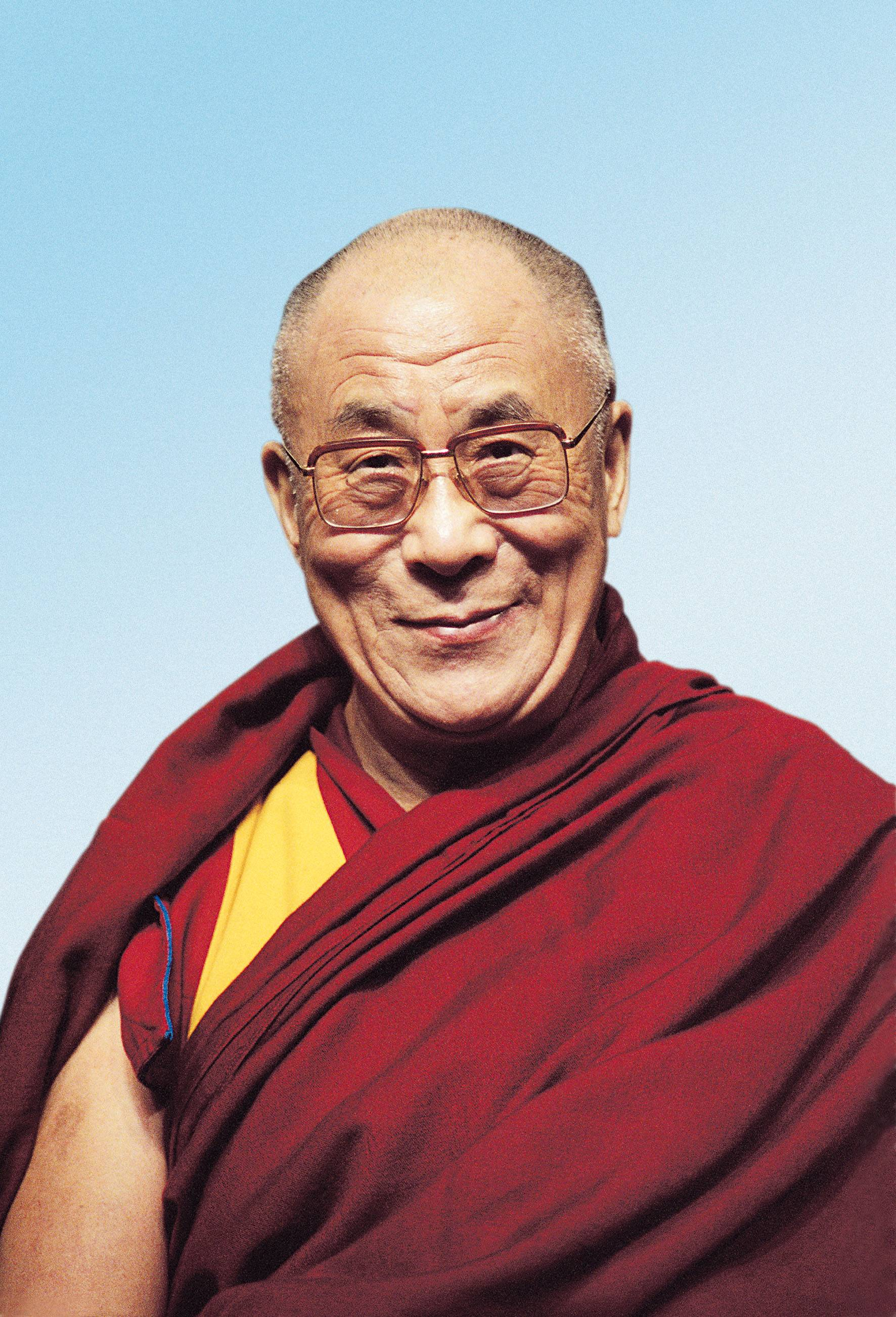 The Dalai Lama Photo Hd Wallpaper Pictures Hh The 14th