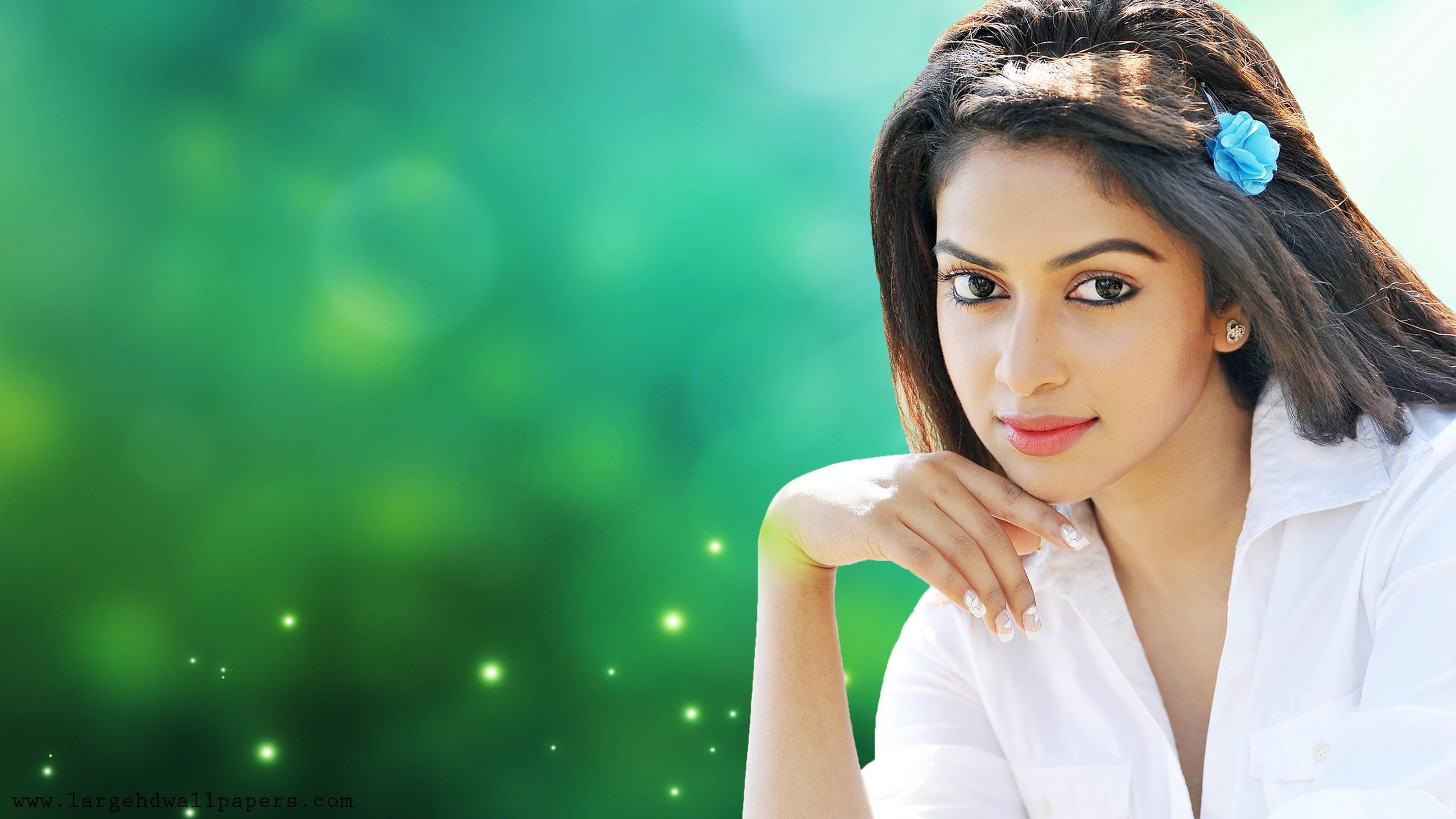 Amala Paul Sex Images amala paul cute hd wallpapers indian actress hot pinterest