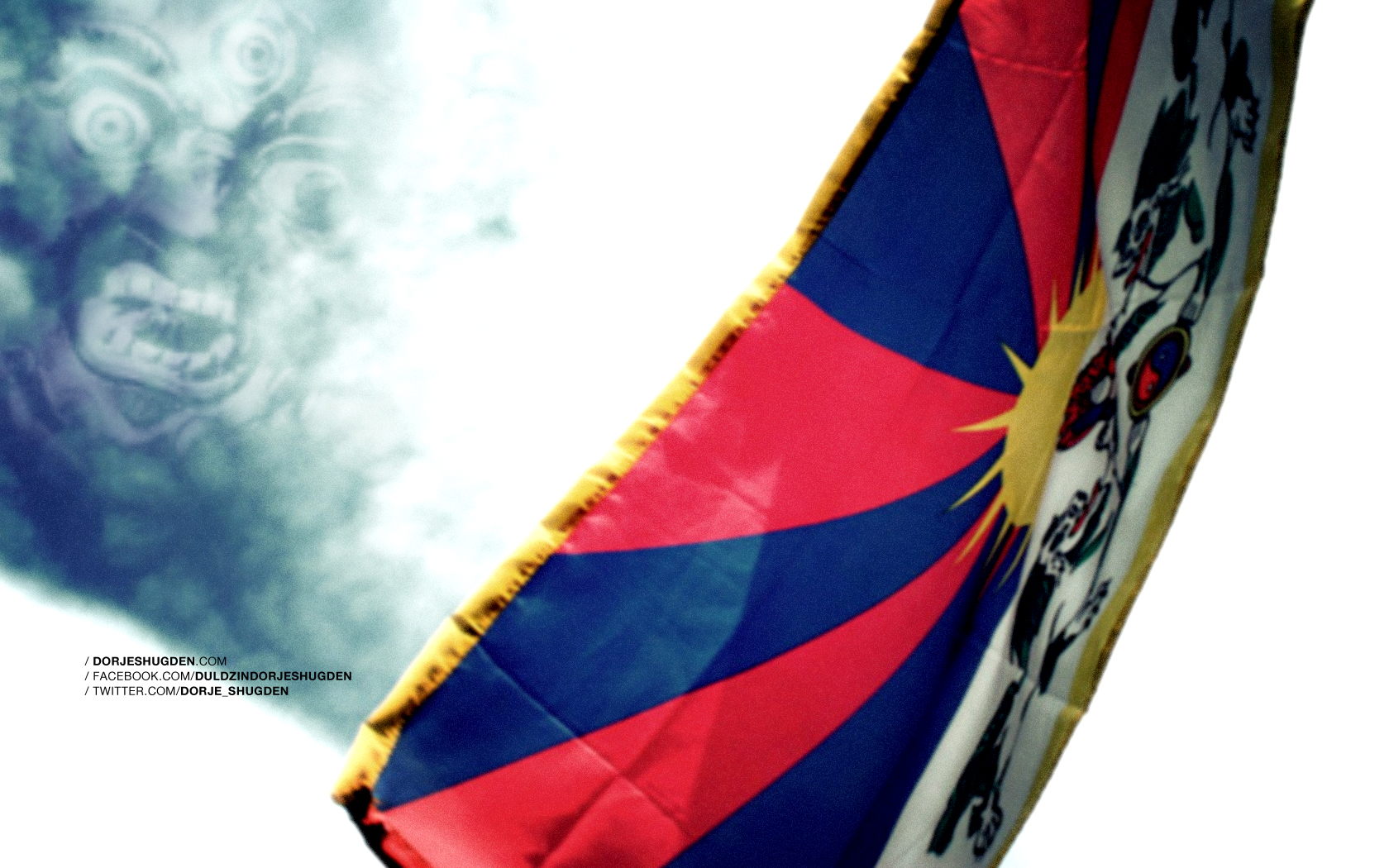 Please - Wall Paper Related To Tibetan , HD Wallpaper & Backgrounds