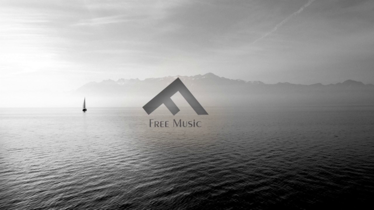 No Copyright Music Background Music - No Copyright Music Background , HD Wallpaper & Backgrounds