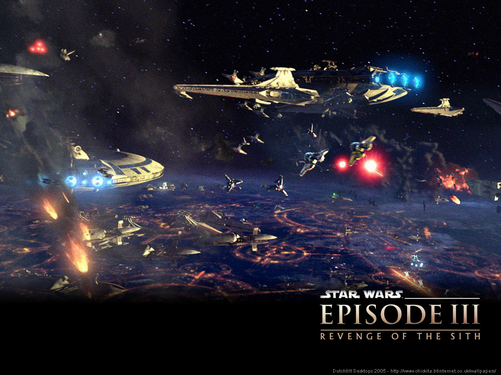 Revenge Of The Sith Star Wars Inside Droid Ship 1366790 Hd Wallpaper Backgrounds Download