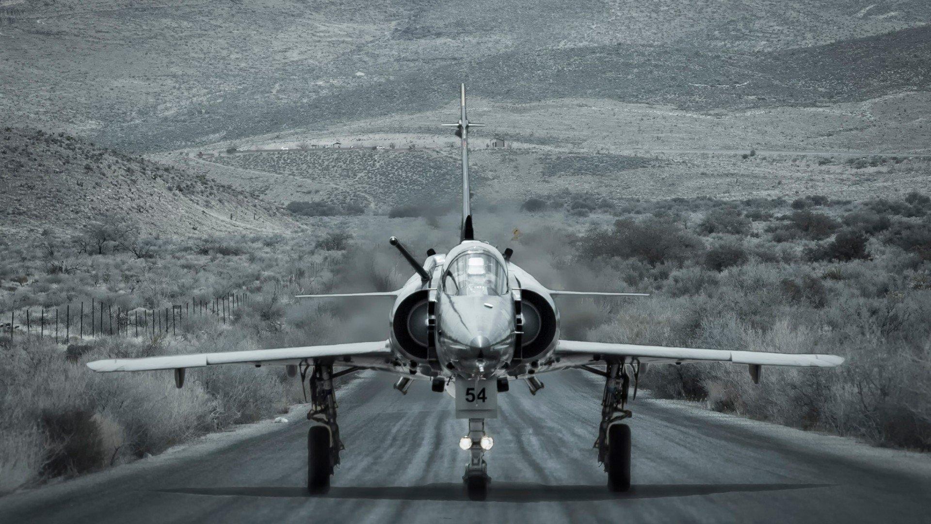 Mirage 2000 1367666 Hd Wallpaper Backgrounds Download