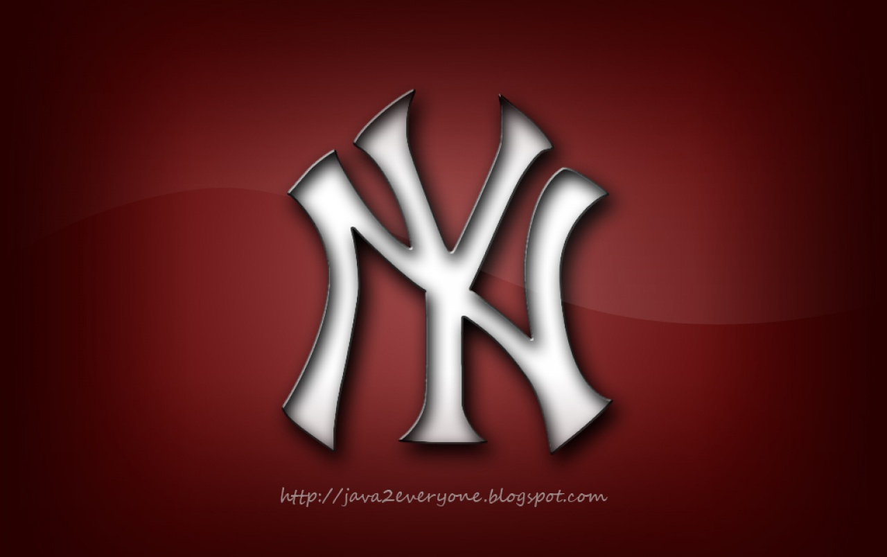 Original New York Yankees Wallpaper Wallpapers Ny Yankees