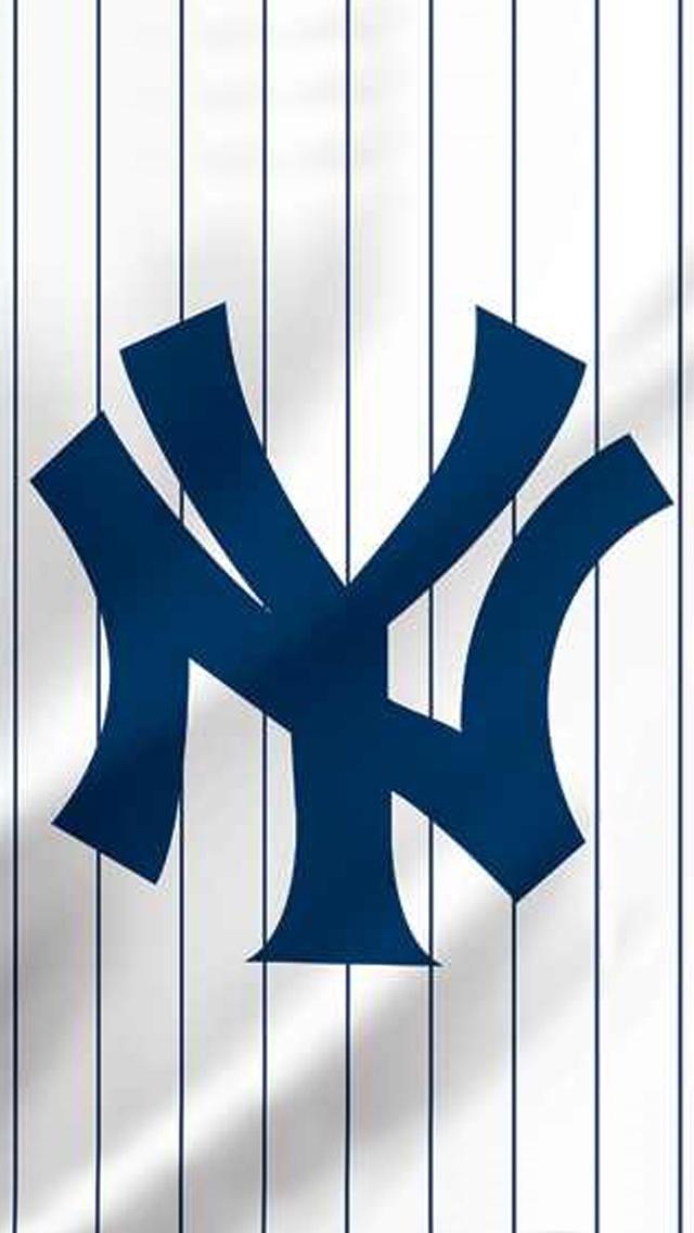 Yankees Wallpaper Hd Detroit Tigers Vs New York Yankees