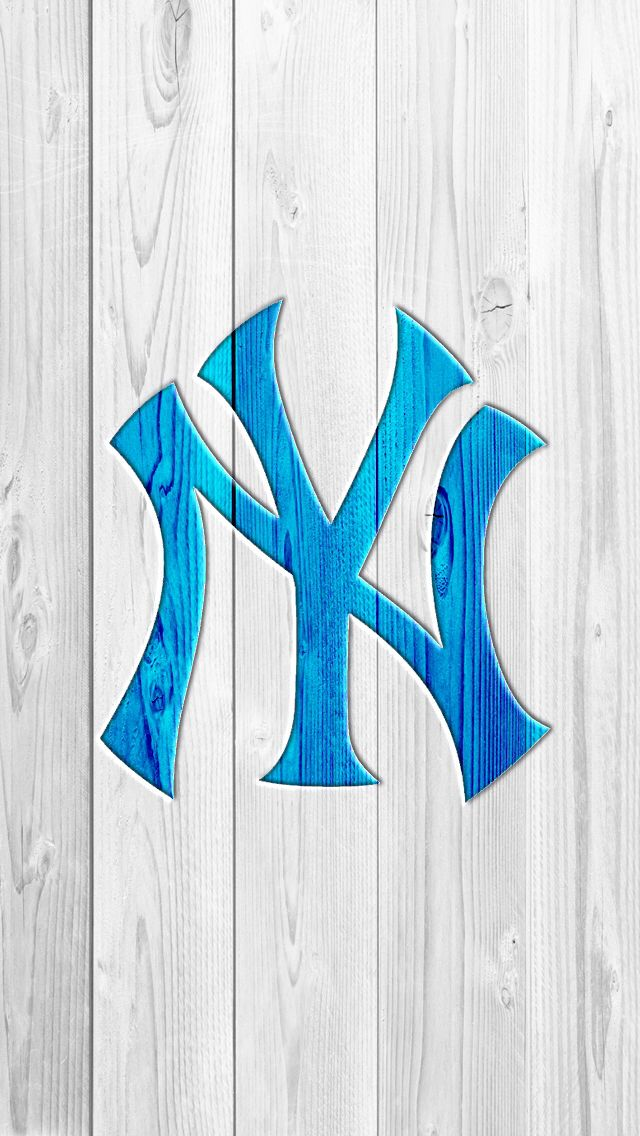 New York Yankees Iphone 7 Yankees 1368527 Hd
