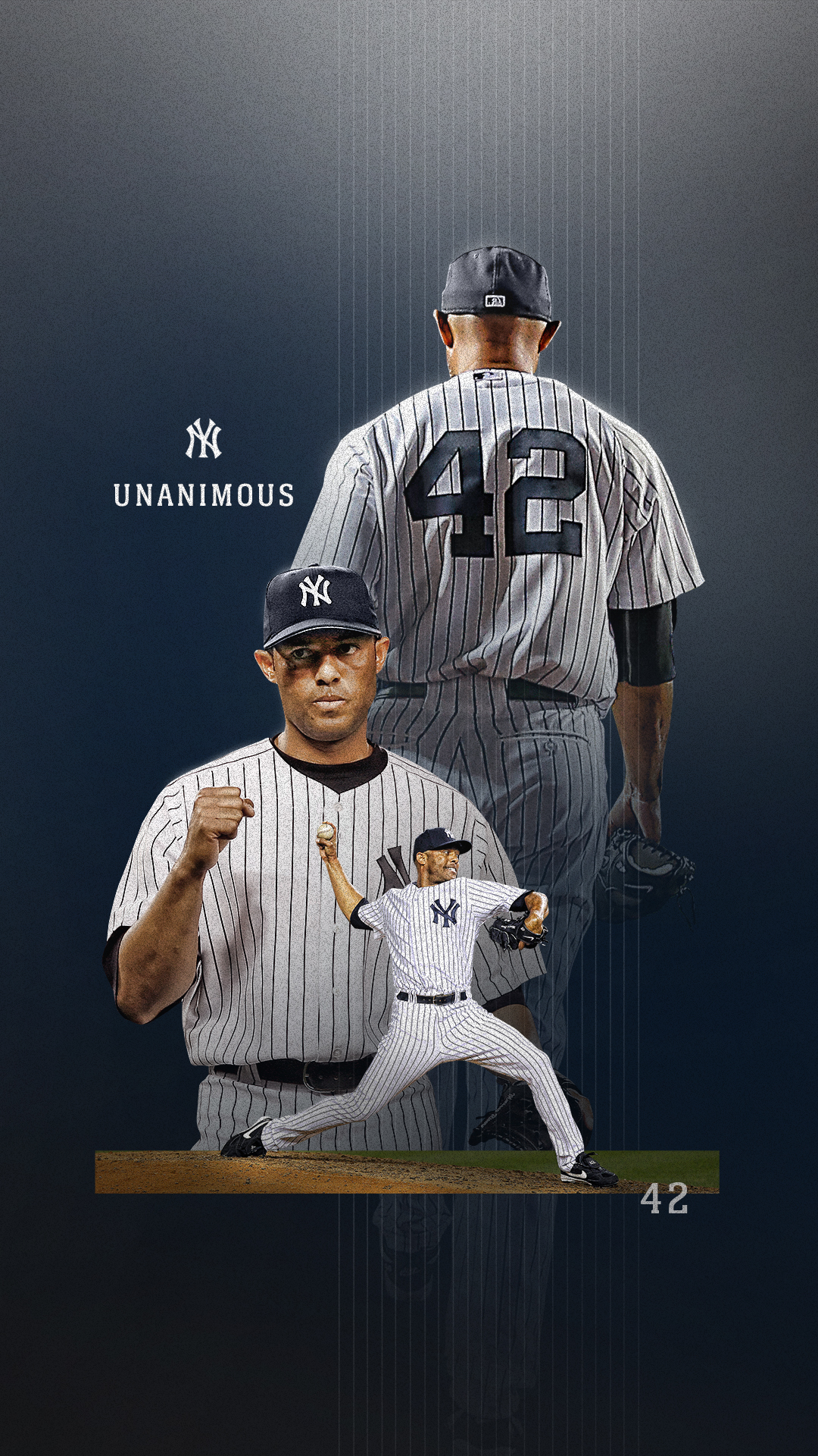 Mariano Rivera Wallpapers New York Yankees 2019 1368616
