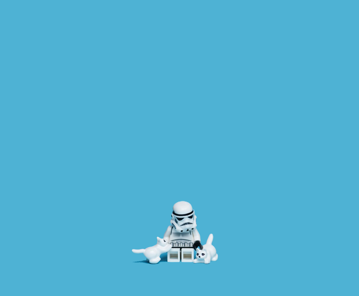 Funny Star Wars Wallpapers Star Wars 1368871 Hd Wallpaper Backgrounds Download
