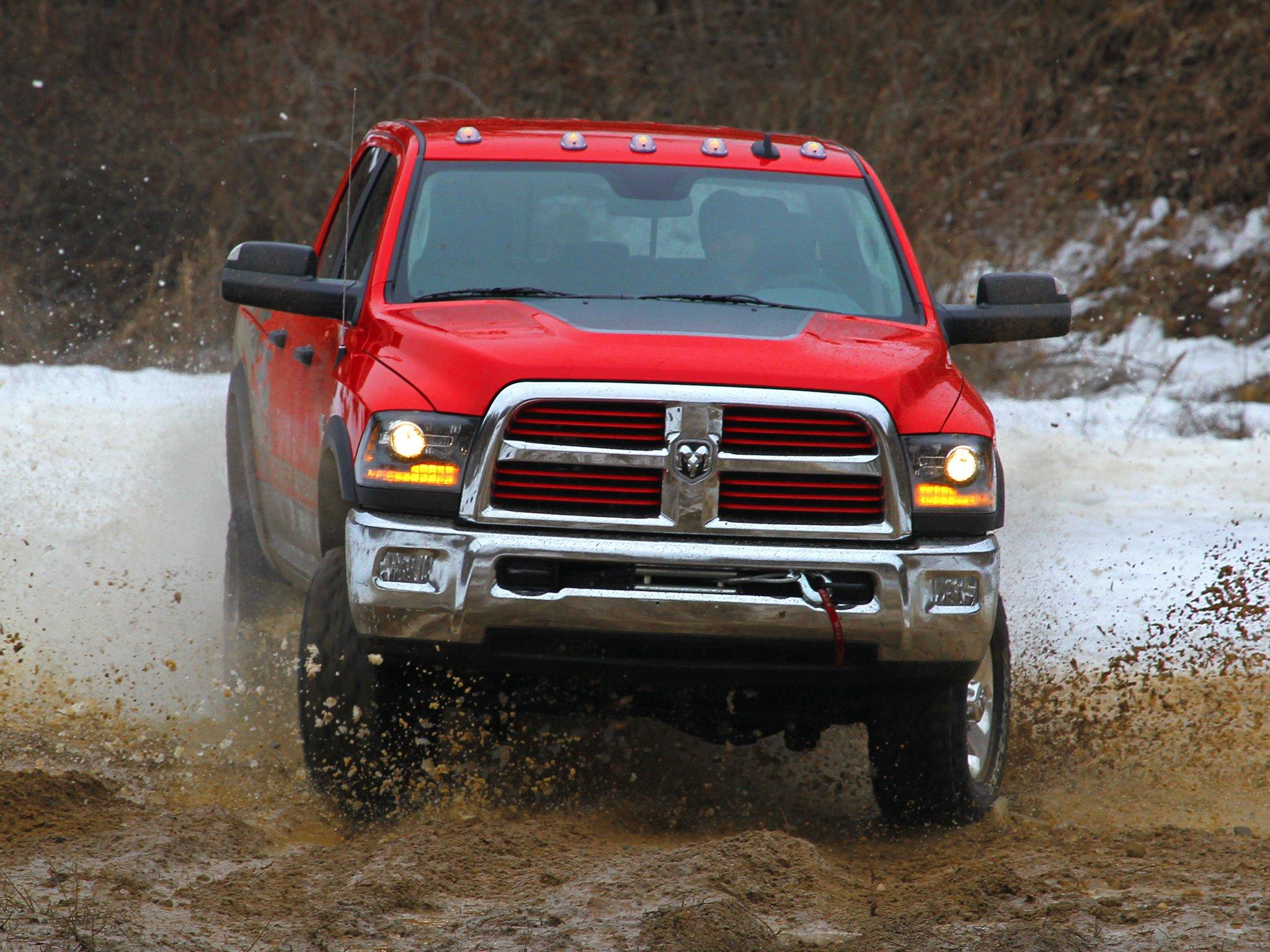 Dodge Ram Iphone Wallpaper Dodge Ram 2500 1370396 Hd Wallpaper Backgrounds Download