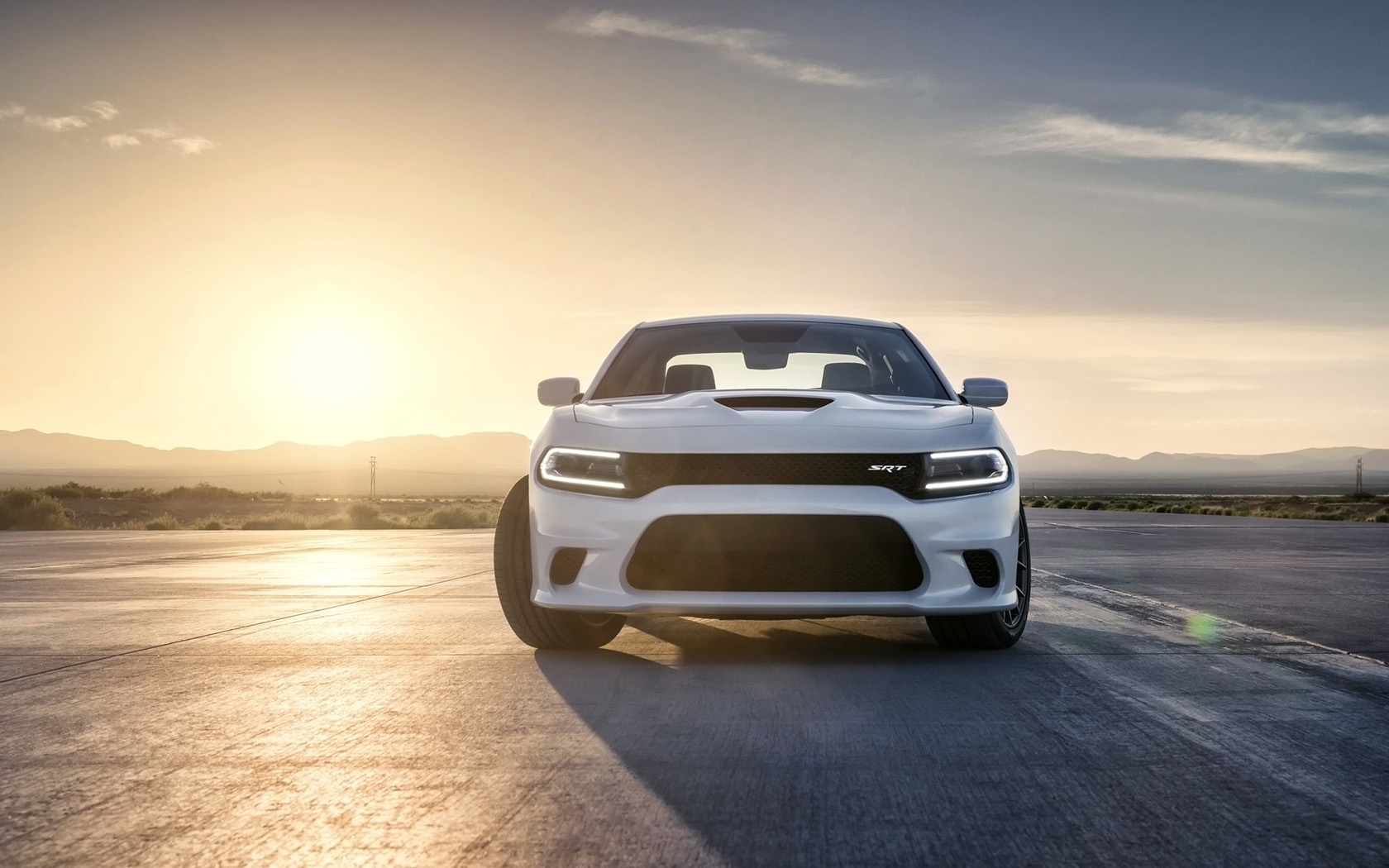 Dodge Charger Hellcat Wallpaper Albumccars Cars Images Collection