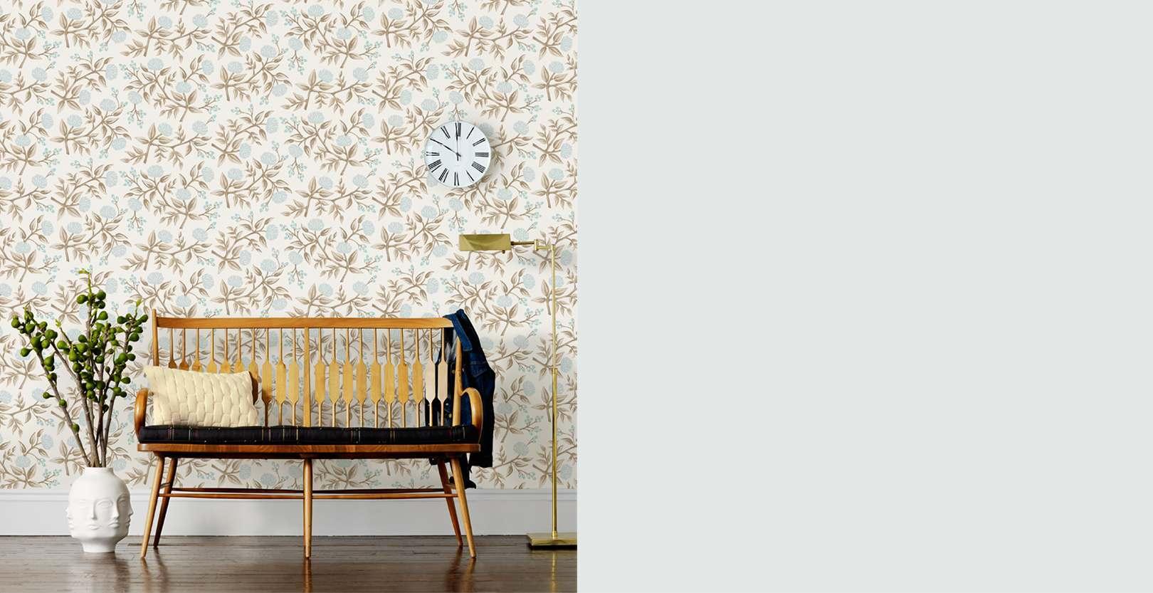 Wallpaper - Paper Wall , HD Wallpaper & Backgrounds