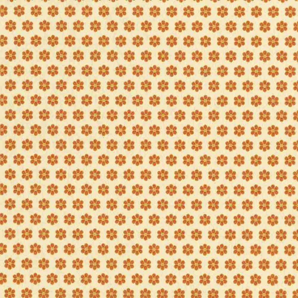 nilaya sabyasachi wallpaper sabyasachi wallpaper sabyasachi background 1372618 hd wallpaper backgrounds download nilaya sabyasachi wallpaper