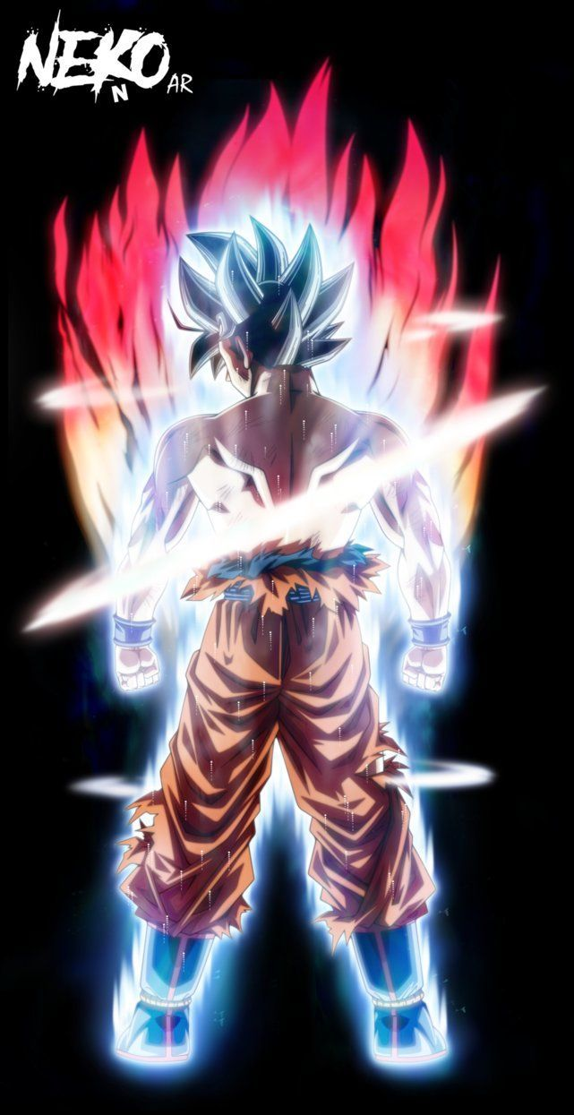 Goku Live Wallpaper Iphone 6s Live Photo Goku Ultra Instinct Iphone 1374061 Hd Wallpaper Backgrounds Download