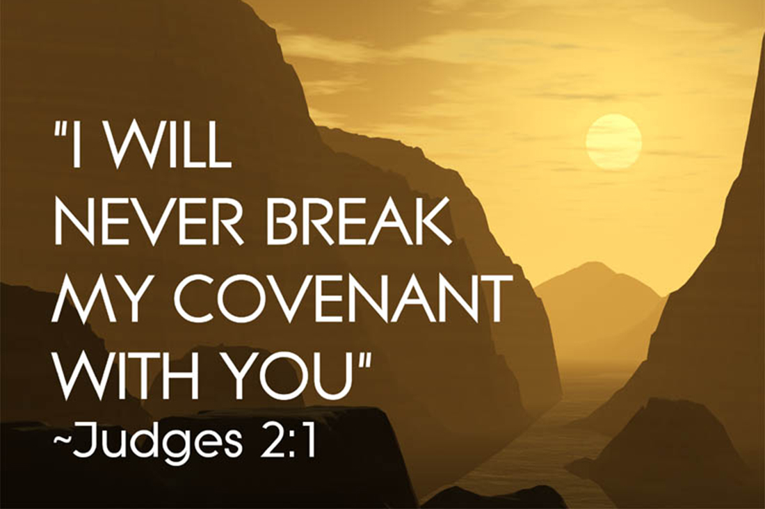click here covenant god quotes hd