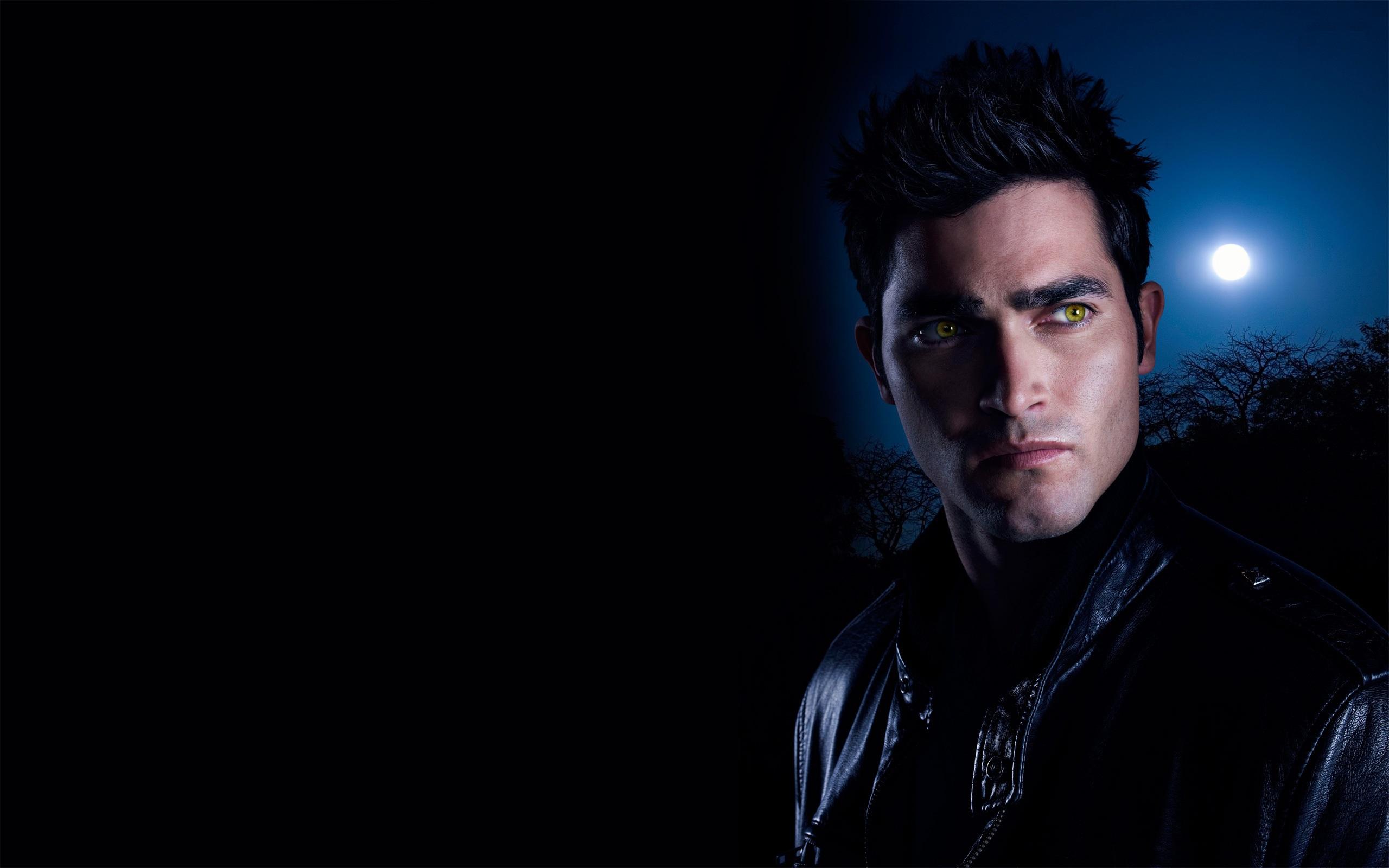 Teen Wolf Cast Tyler Hoechlin , HD Wallpaper & Backgrounds