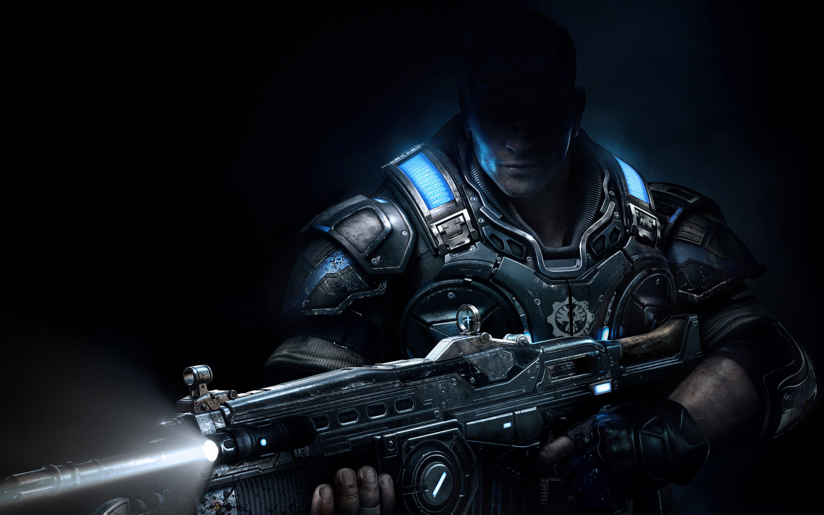 Gears Of War 4 Photos Gears Of War 4 Hd 1381619 Hd