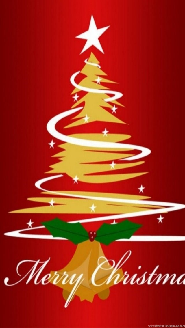 138 1381661 linux hd holiday wallpapers the christmas tree iphone