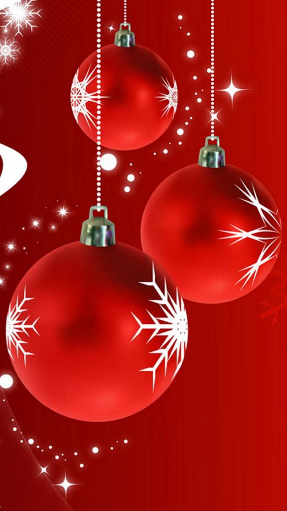 We Are Open Christmas Day 1382319 Hd Wallpaper Backgrounds Download
