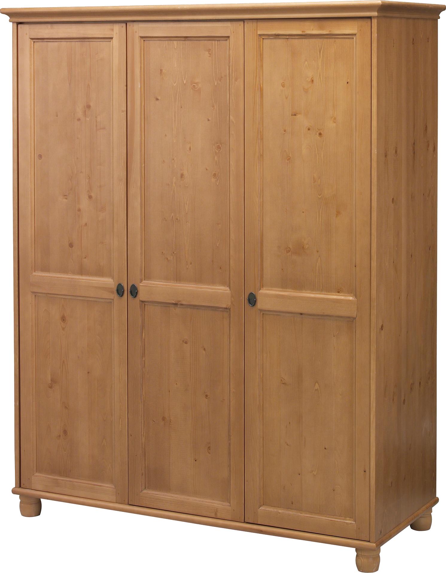 Wardrobe Hd Png Ikea Leksvik Wardrobe 1385746 Hd
