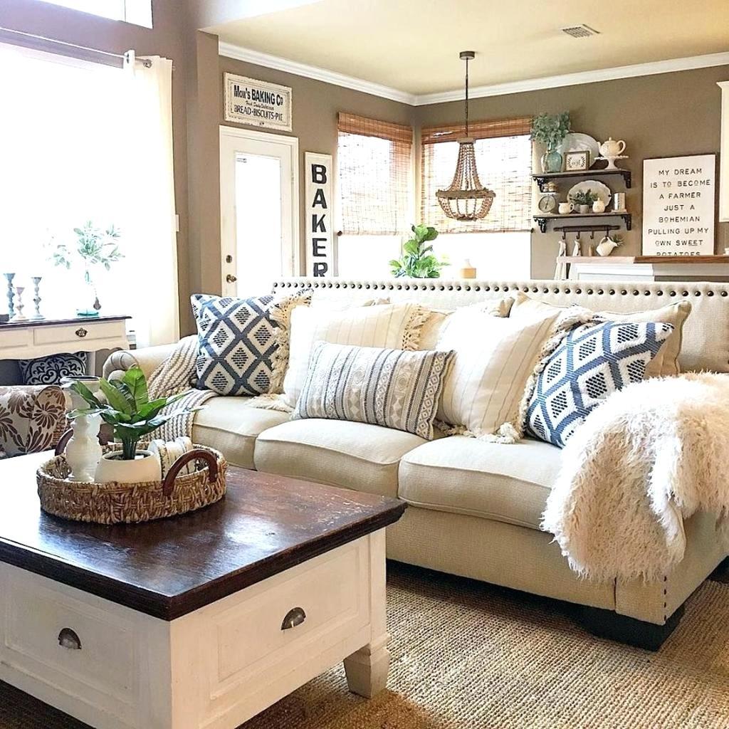 Rustic Contemporary Living Room X Auto Cosy Living Cosy