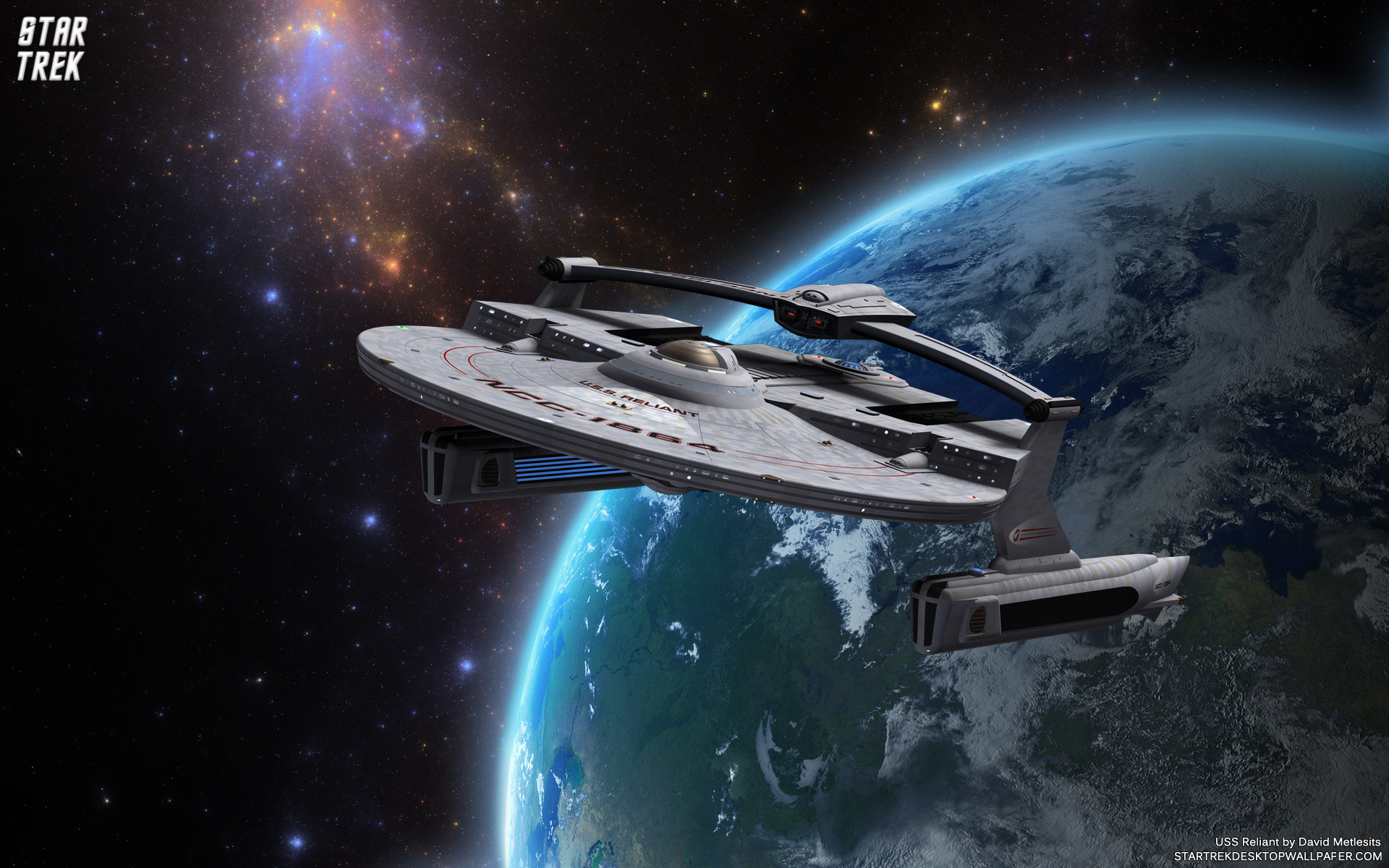 Star Starship From Star Trek 1390311 Hd Wallpaper Backgrounds Download