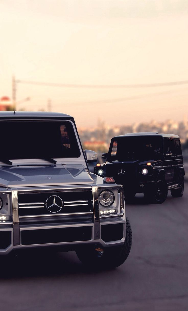 Hd Truck Wallpapers And Free Trucks Backgrounds To - G Class Wallpaper Iphone , HD Wallpaper & Backgrounds