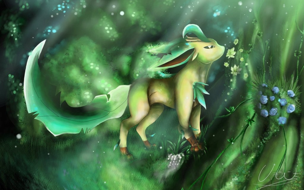 flareon coloring page cool leafeon 1394847 hd wallpaper backgrounds download flareon coloring page cool leafeon