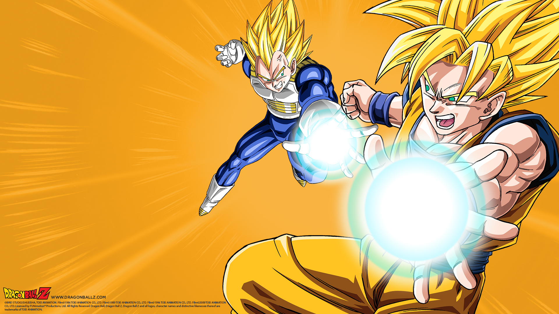 Moving Wallpapers Dragon Ball Z 1395600 Hd Wallpaper Backgrounds Download