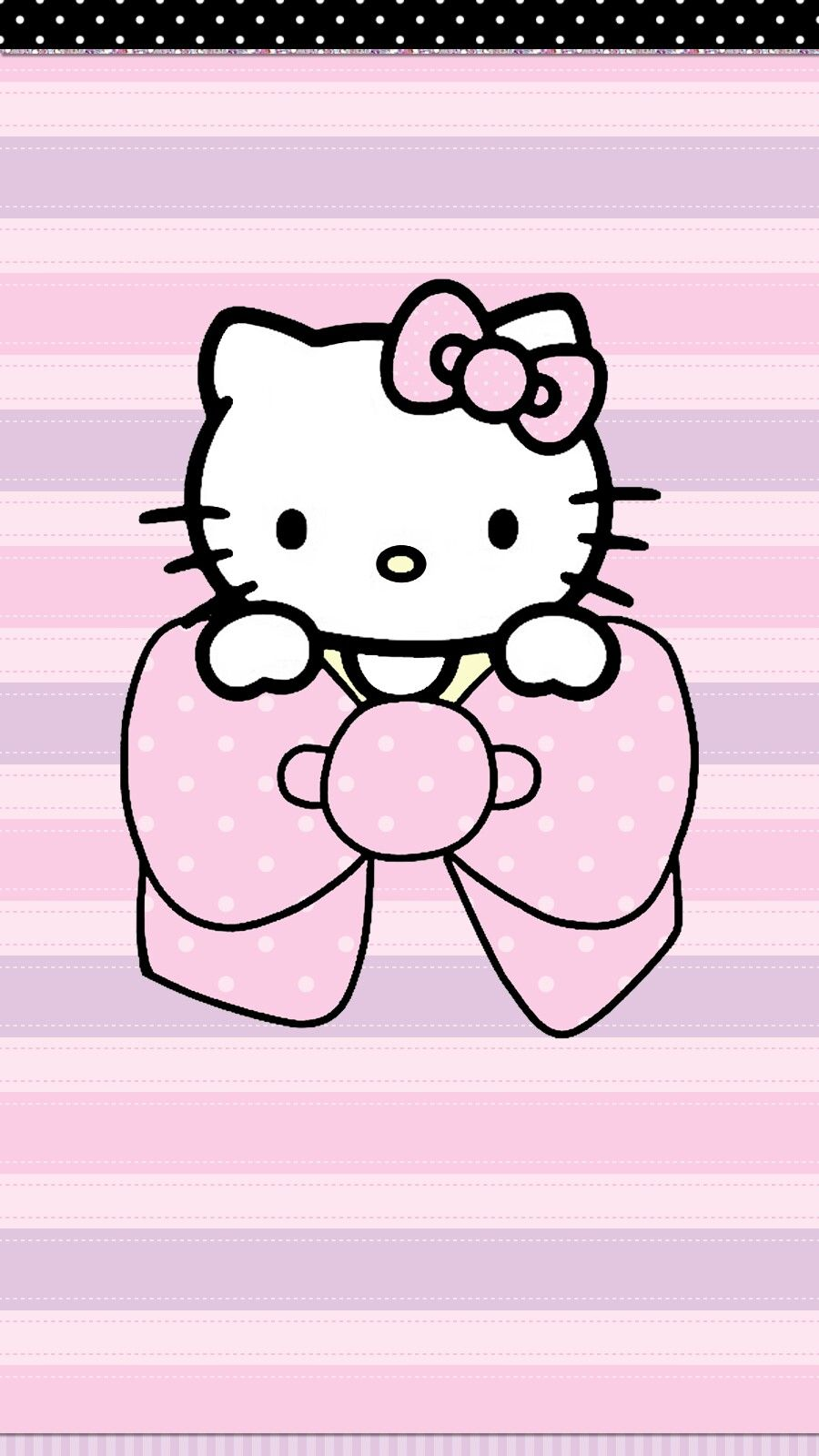 WoowPaper Iphone Cute Cartoon 3d Wallpapers