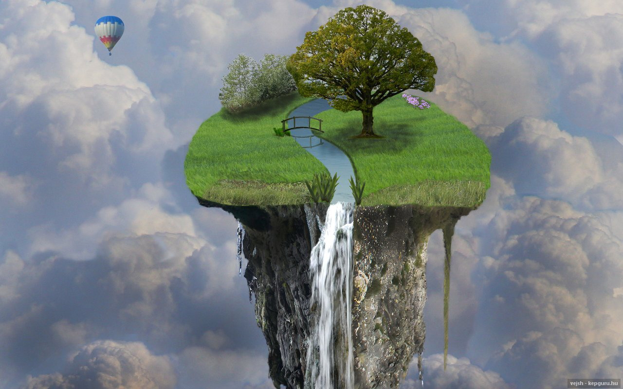 Nature Wallpaper Collection - Beautiful Nature , HD Wallpaper & Backgrounds