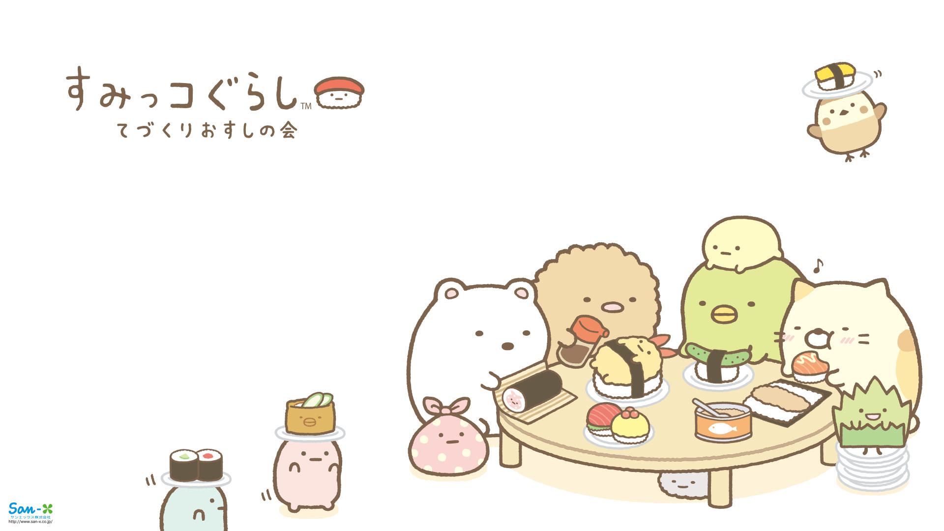 Kawaii Cute Anime Wallpapers For Laptop Gambarku