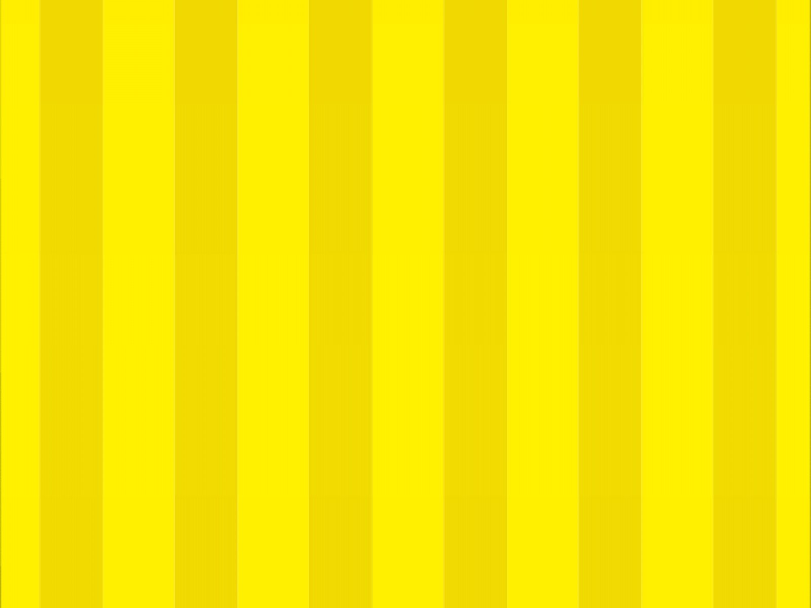 the yellow wallpaper full text yellow