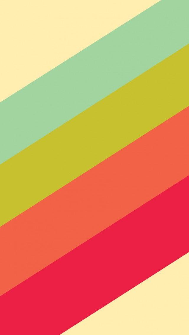 Retro Iphone Wallpaper , Retro Ipad Wallpaper Hd (141521