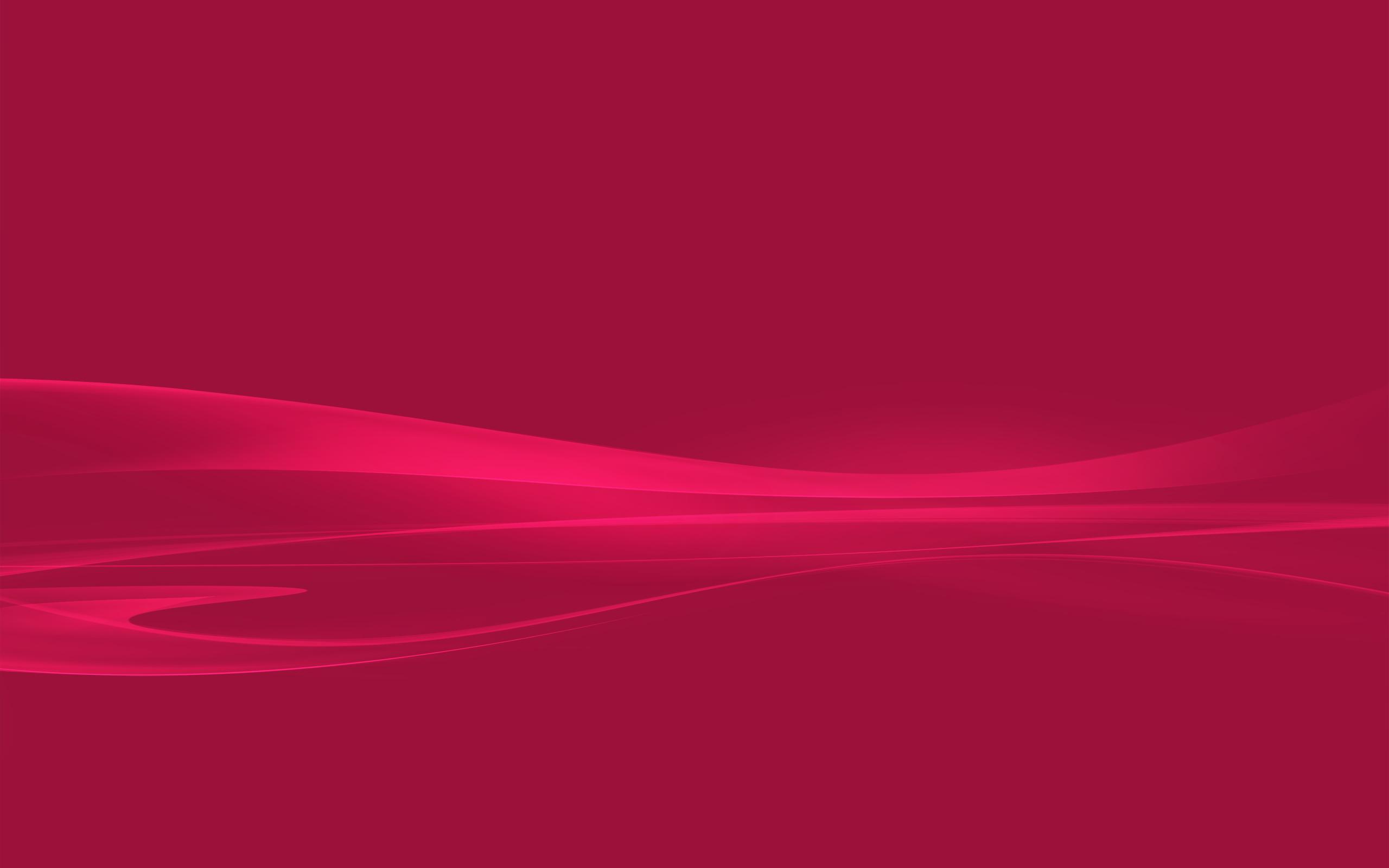 Plain Colour Wallpaper Free Download Plain Hd Wallpaper