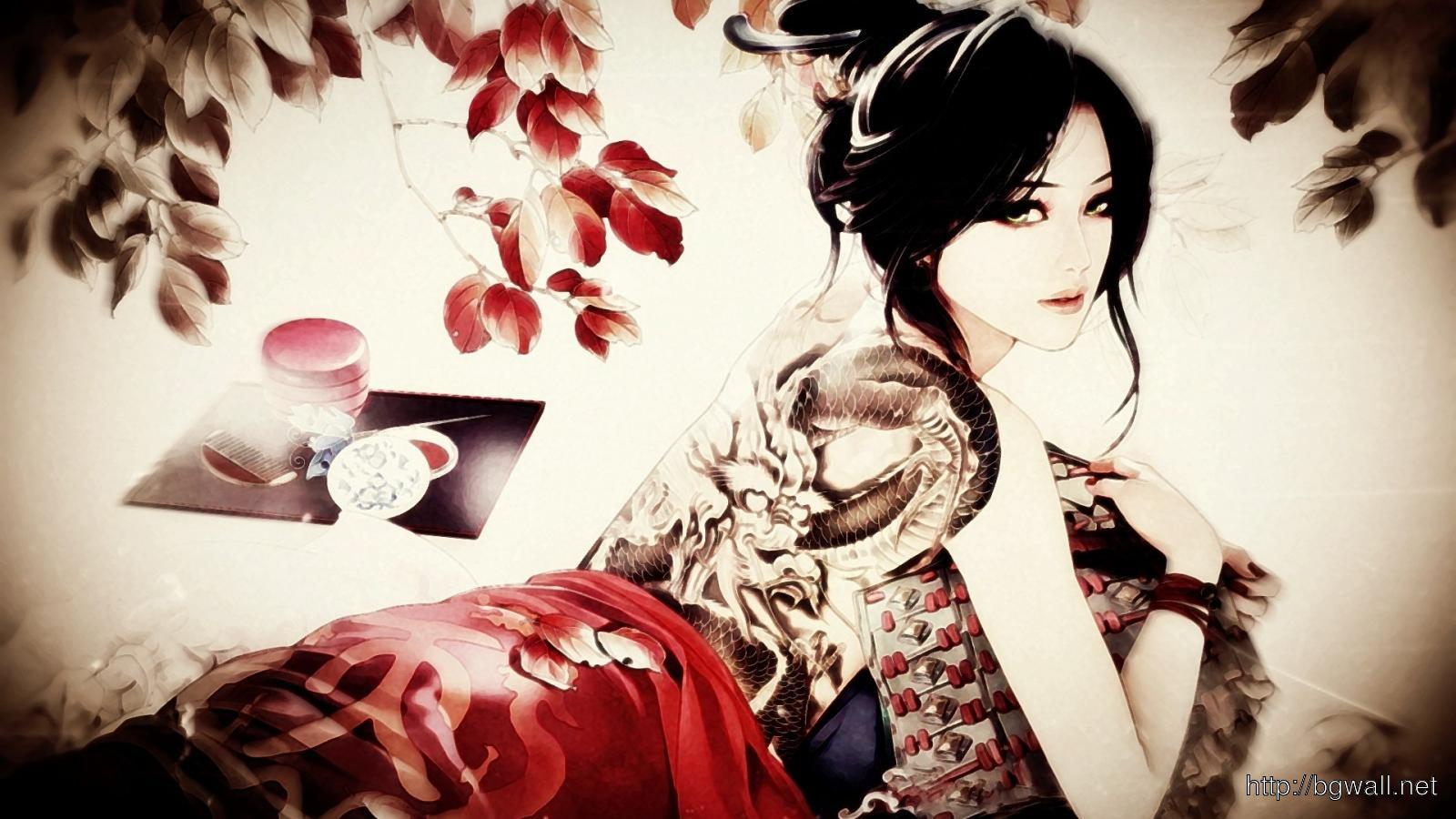 Japanese Wallpaper Japanese Wallpaper Hd 141953 Hd Wallpaper Backgrounds Download