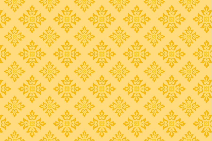 Modern Wallpaper Ideas, Wallpaper Warehouse - Motif , HD Wallpaper & Backgrounds