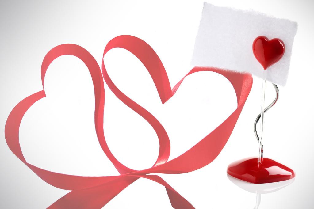 Love Wallpaper Download V Love S Letter Wallpaper Download