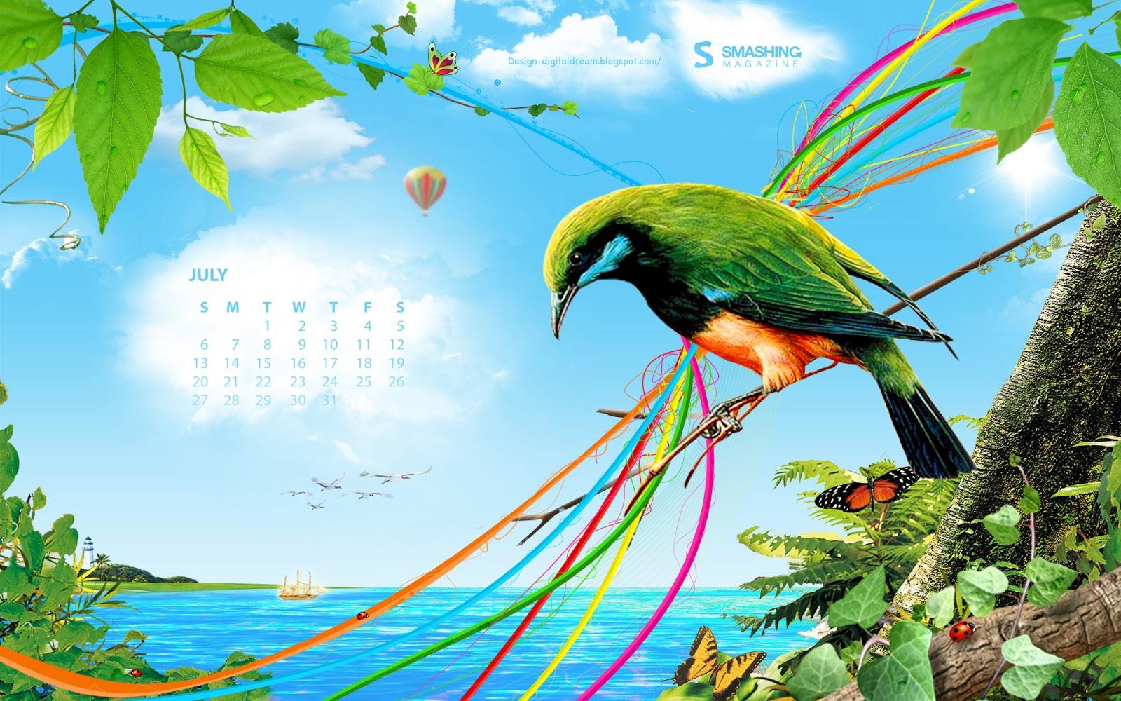 Nature Bird And Nature Wallpaper In Hd 145345 Hd Wallpaper