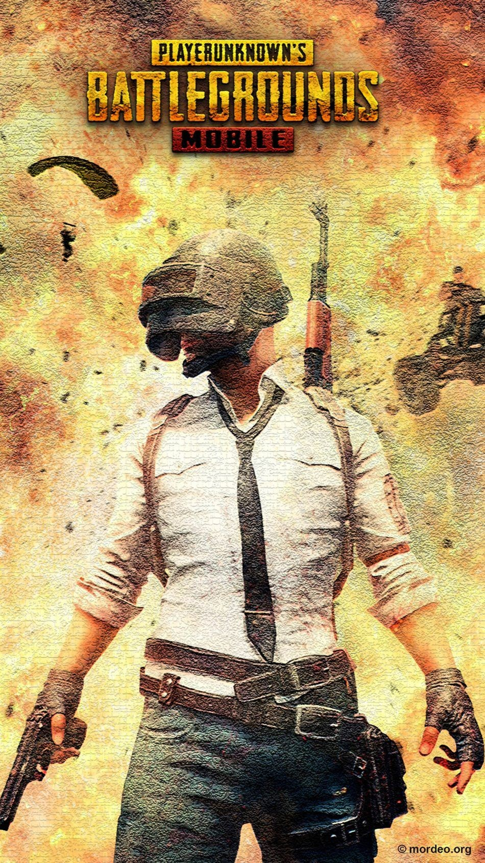 Pubg Wallpapers For Android Mobile - Pubg Wallpaper 4k Mobile , HD Wallpaper & Backgrounds