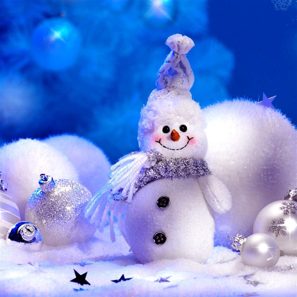 Happy New Year Merry Christmas Ipad Air Wallpaper New