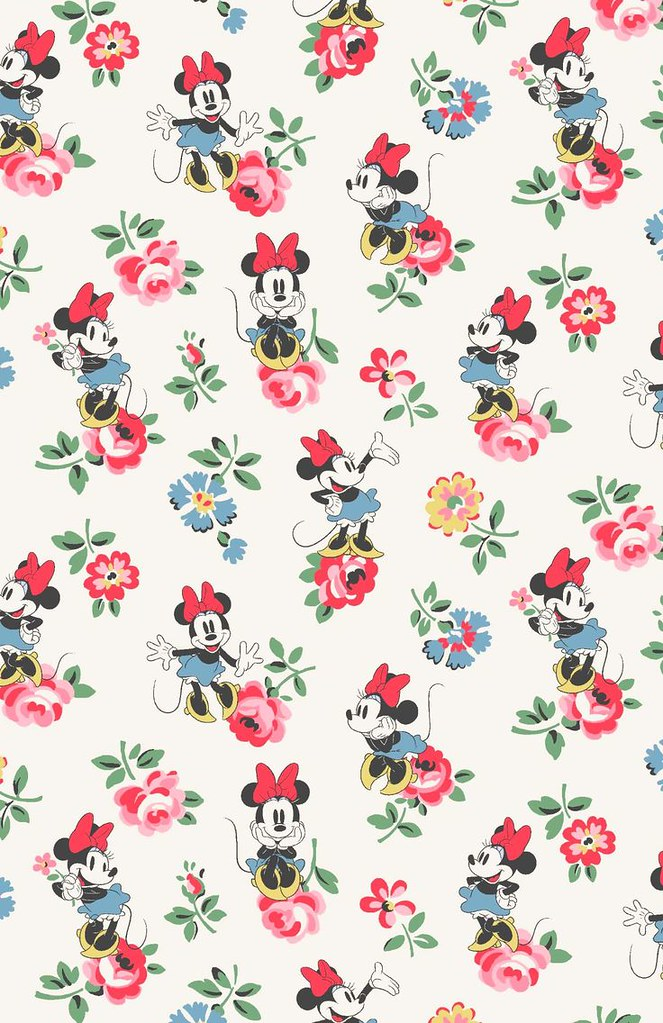 Cool Phone Backgrounds - Iphone De Minnie Mouse , HD Wallpaper & Backgrounds