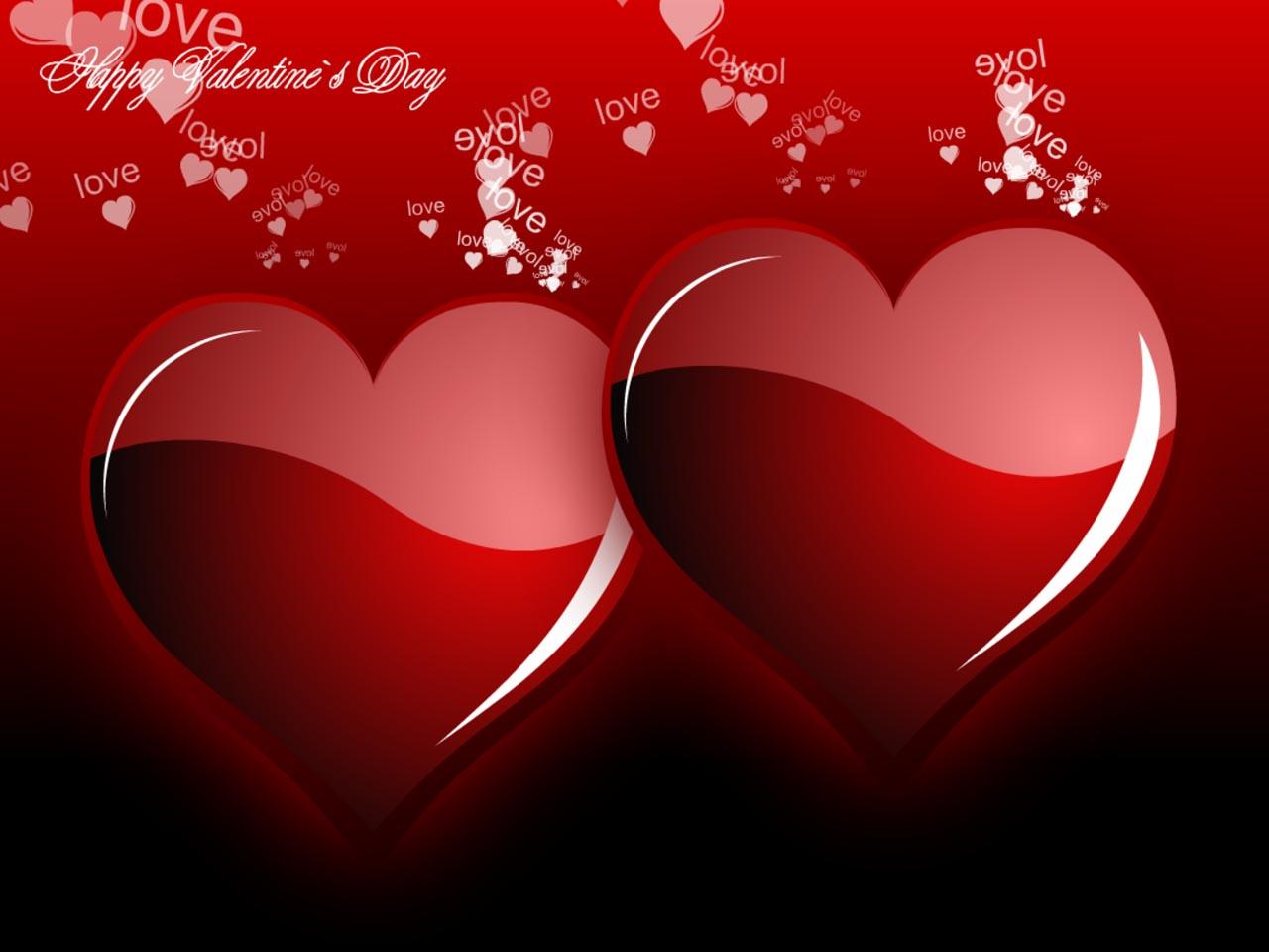 Valentine Screensavers Wallpaper Love Screensaver 146834 Hd