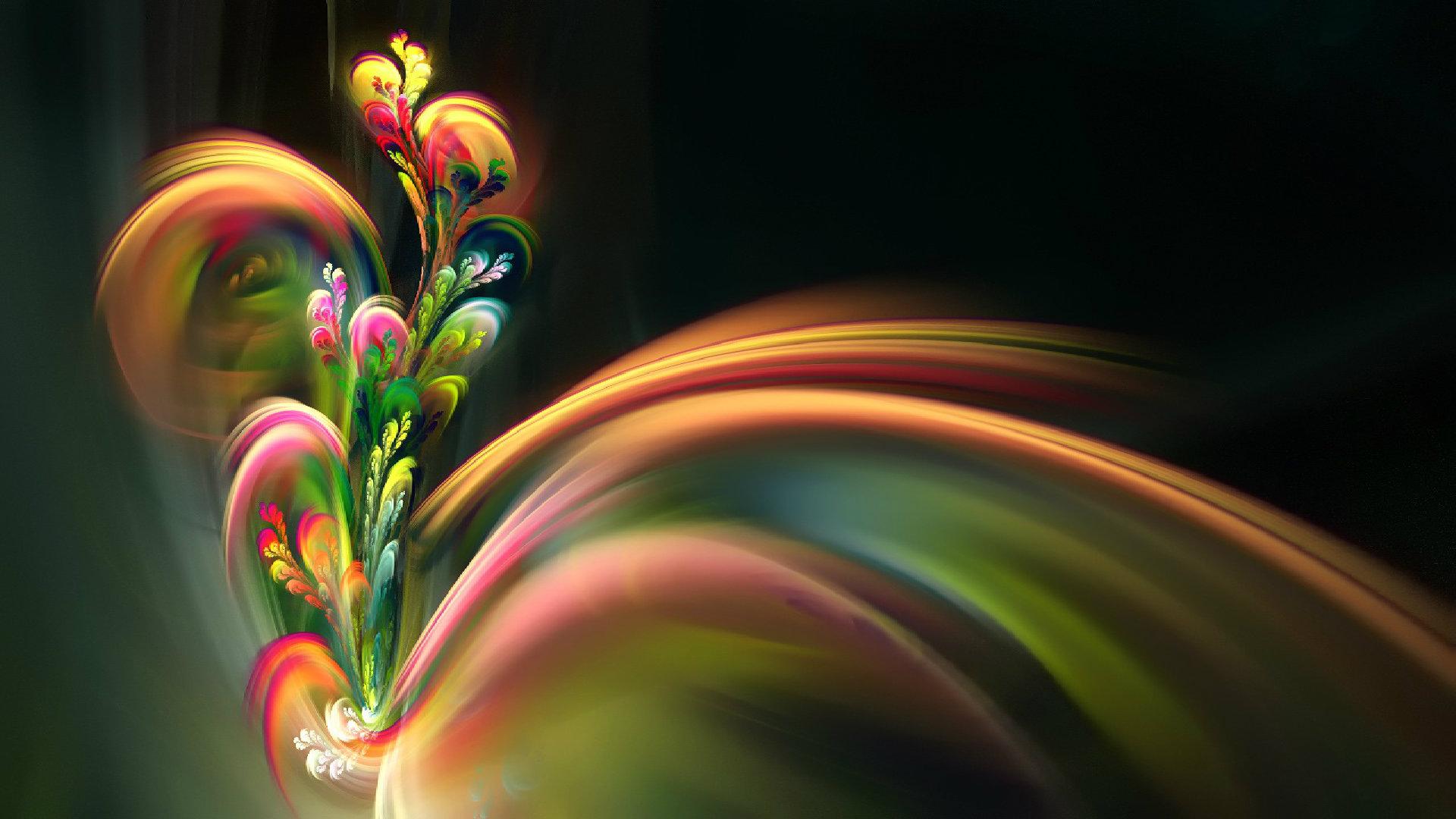 Free Beautiful Desktop Wallpaper Hd - Beautiful Background Images For Desktop Hd , HD Wallpaper & Backgrounds