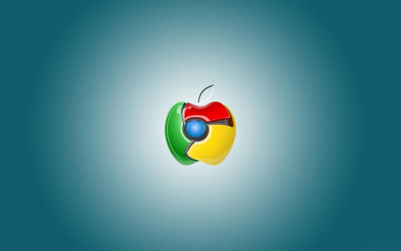 Hd Google Chrome Wallpapers - Google Chrome Wallpaper Hd , HD Wallpaper & Backgrounds