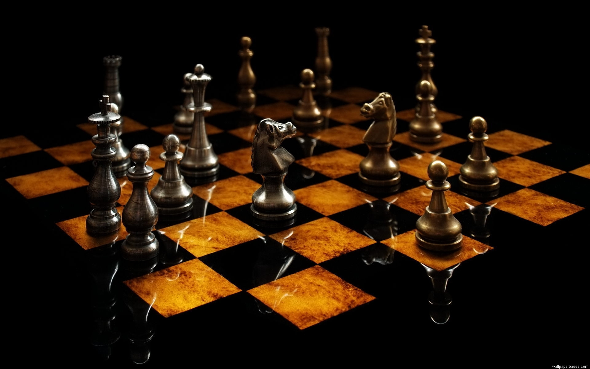 Hd Wallpapers 5 Best Hd Wallpapers Hd Widescreen Chess