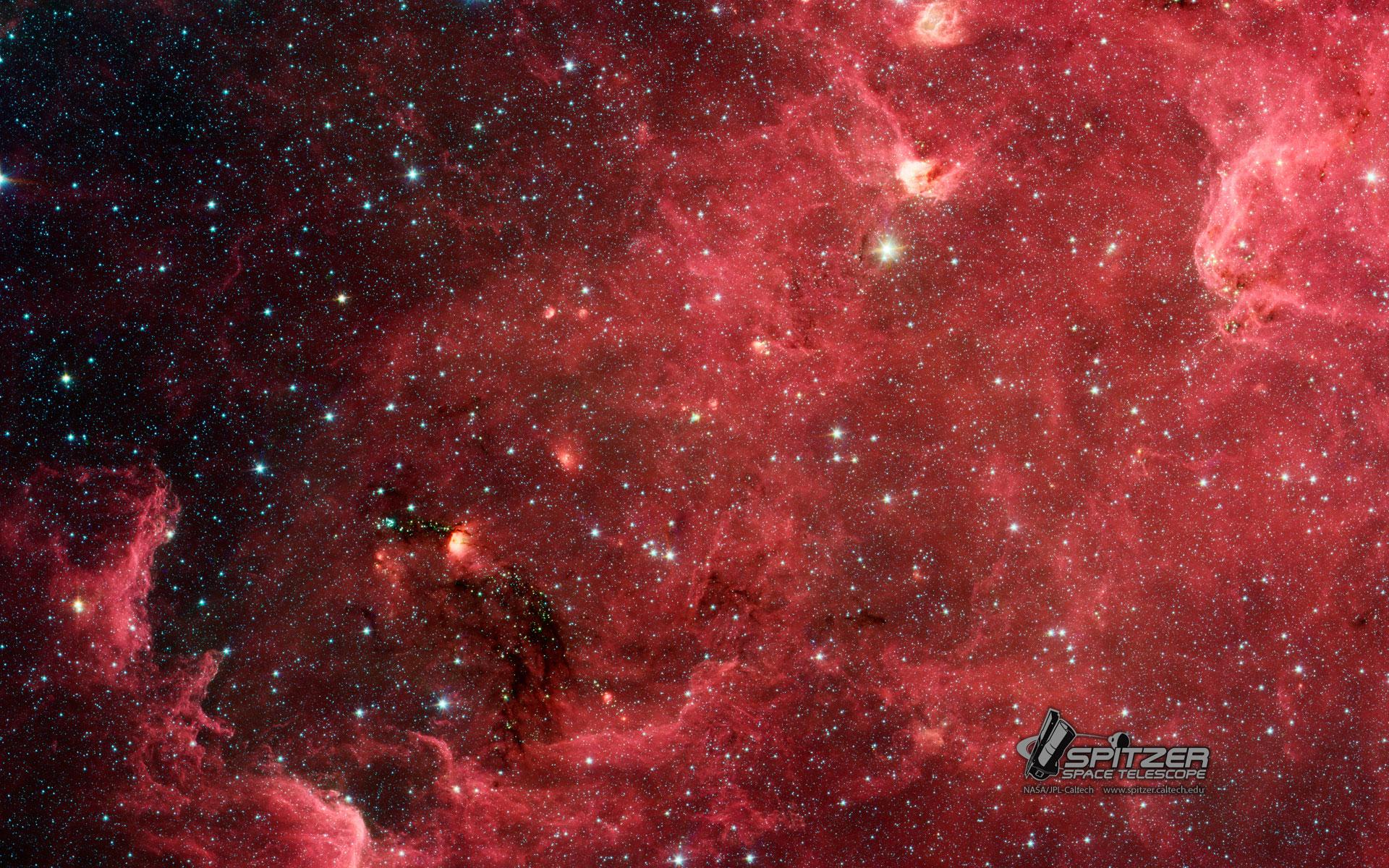 Download 1920 X - North America Nebula , HD Wallpaper & Backgrounds