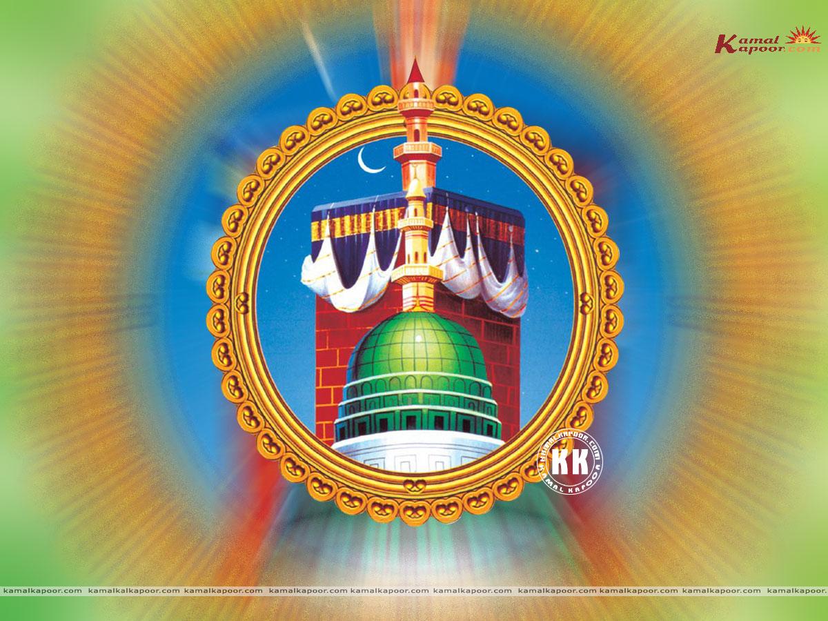 47+] 3d islamic wallpapers free download on wallpapersafari.