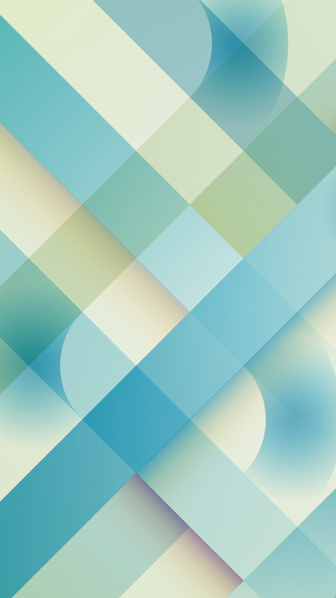 Pastel Blue Wallpaper Light Wallpapers For Android