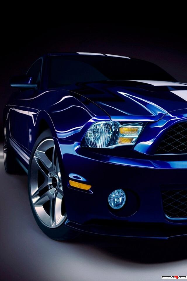Hd Car Wallpapers Free Download Shelby Cobra Car