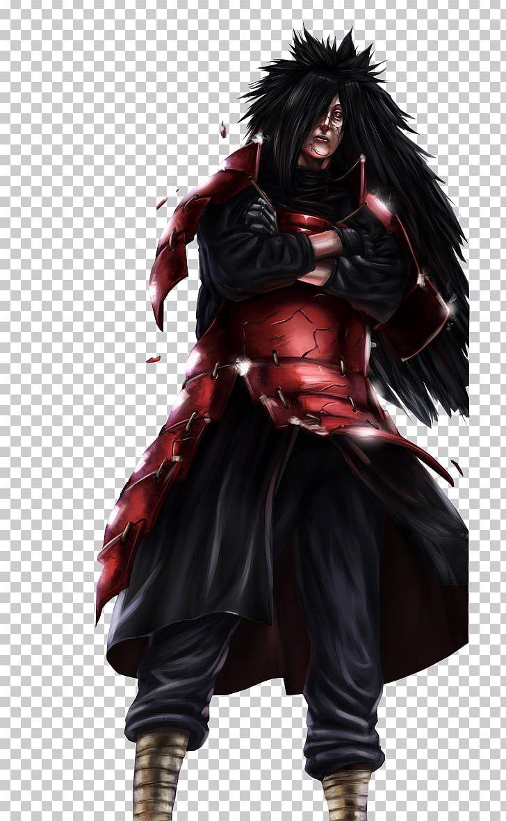 140 1401133 madara uchiha hashirama senju kabuto yakushi sasuke uchiha